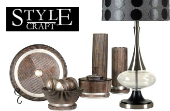 Blog - Instantly add style and personality to your home with stylecraft