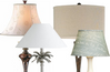 - Find the Perfect Lamp Shade Shape
