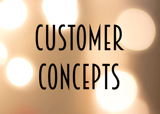 How-To's & Tips - Customer Concepts - Collapsible Lampshade Benefits and Assembly