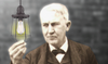 Buyer's Guides - Century Bulb - A Real Life Edison Bulb