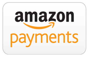 Blog - Easy Pay with Amazon Payments