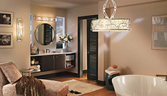 View the Bathroom Gallery