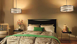 View the Bedroom Gallery