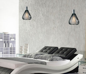 Lighting Galleries - Hydrox Collection