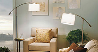 View the Family Room Gallery