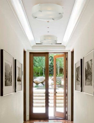 Lighting Galleries - Kaelin Collection