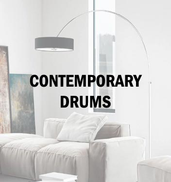 View Get The Look - Contemporary Drums