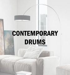 Get The Look - Contemporary Drums