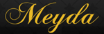 See Meyda Tiffany Ceiling Fans and Accessories