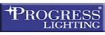 View all products by Progress Lighting