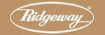 View all products by Ridgeway