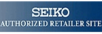 View all products by Seiko Clocks