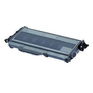 BROTHER Toner TN2320 - Compatibile