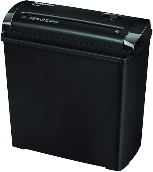 FELLOWES Distruggidocumenti A4