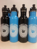 reusable project jonah drink bottle
