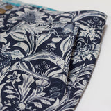 morris - sea ink bounty boardshorts