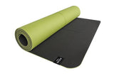 yoga mat - eco-friendly - aviva