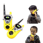 NEW HOT SALES Intercom Electronic Walkie Talkie - shop.livefree.co.uk