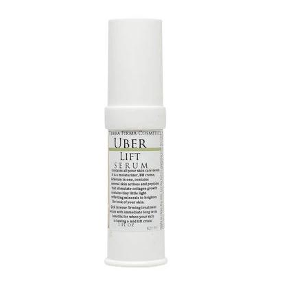Uber Lift Firming Serum BB Creme - shop.livefree.co.uk