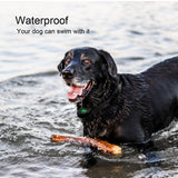 Wireless Electronic Dog Fence System Waterproof - shop.livefree.co.uk