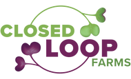 Closed Loop Farms