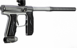 EMPIRE AXE 2.0 PAINTBALL GUN - DUST GREY/DUST SILVER