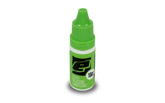 PLANET ECLIPSE PAINTBALL GUN OIL - 10ml