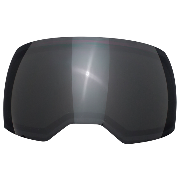 EMPIRE EVS MASK THERMAL LENS - NINJA