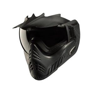 V-FORCE PROFILER PAINTBALL MASK - Black (SHADOW)
