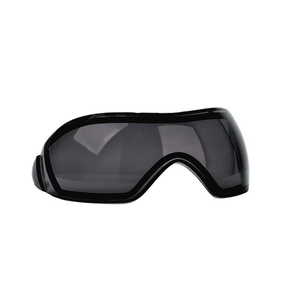 V-FORCE GRILL THERMAL LENS - NINJA SMOKE