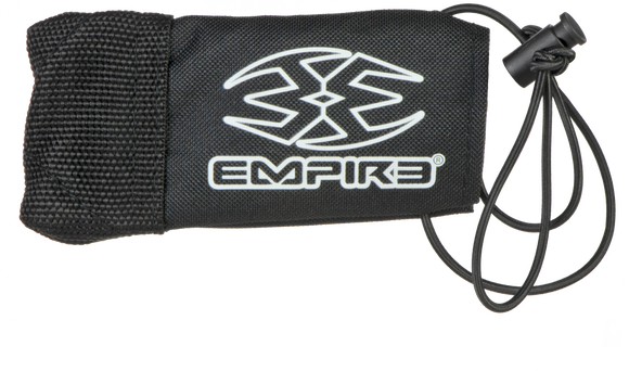 EMPIRE BARREL BLOCKER - BLACK