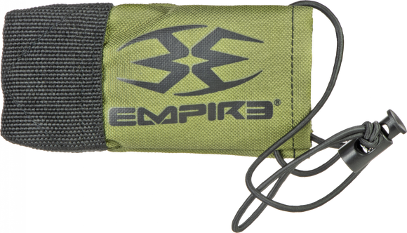 EMPIRE BARREL BLOCKER - OLIVE