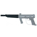 TIPPMANN 98 PLATINUM SERIES FLATLINE BARREL