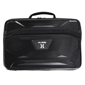 HK Army XL EXO Marker Case - Black