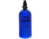 HK Army 48/3000 psi Aluminum Compressed Air Tank- Blue