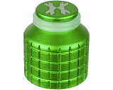 HK Army Thread Protector- Neon Green