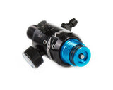 HK Army AeroLite2 Pro Adjustable & Rotational Regulator