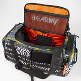 HK Army Expand Gear bag Backpack - Retro