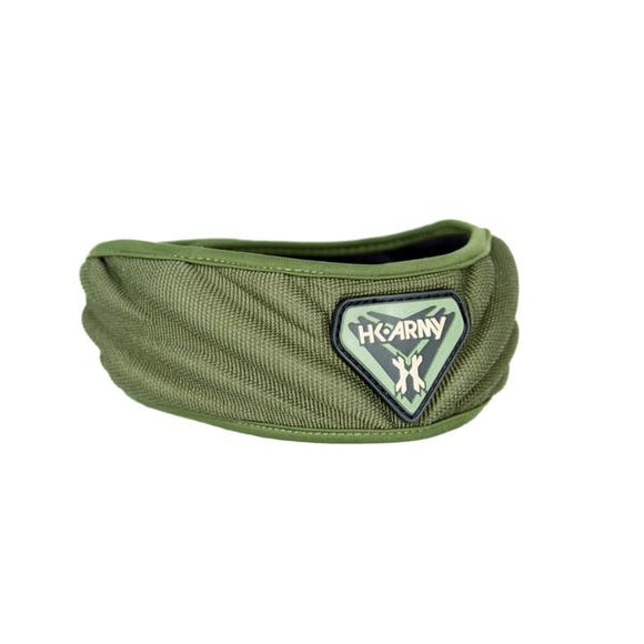 HK Army HSTL Neck Protector - Olive