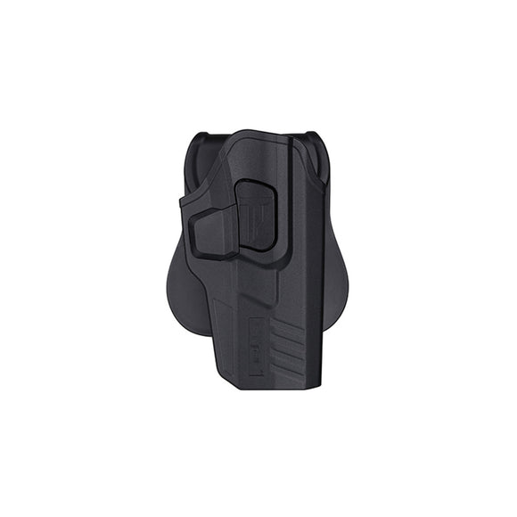 Cytac Holster Defender Glock 17,22,31 (FITS ALL GENS)