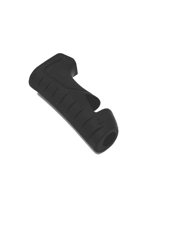PLANET ECLIPSE GTEK 160R FOREGRIP - BLACK