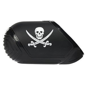 Exalt Tank Cover - Small - Jolly Pirate