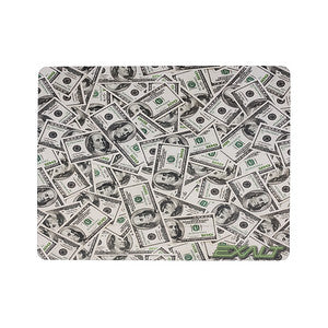 Exalt V2 Tech Mat- Small - Cash Money