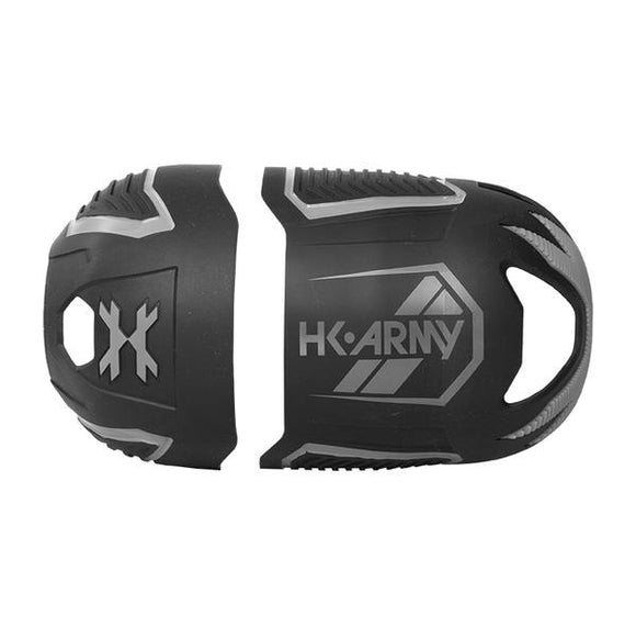 HK Army Vice FC Tank Cover Black/ Grey
