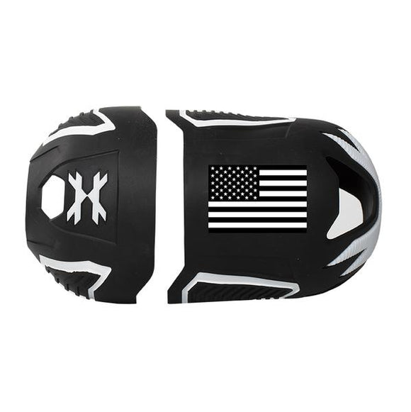 HK Army Vice FC Tank Cover USA Flag