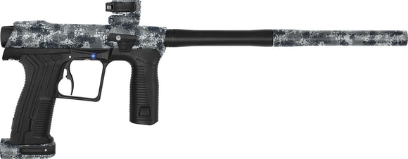 PLANET ECLIPSE ETHA 2 (PAL ENABLED) PAINTBALL GUN - HDE URBAN