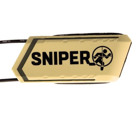 HK Army Ball Breaker Barrel Cover -  Sniper