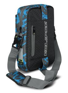 PLANET ECLIPSE GX2 MARKER PACK - FIGHTER BLUE
