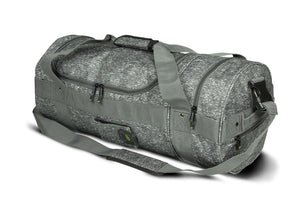 PLANET ECLIPSE GX2 HOLDALL GEAR BAG - GRIT