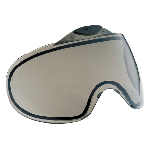 PROTO AXIS PRO/SWITCH FS/SWITCH EL THERMAL MASK LENS - SMOKE